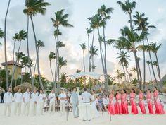 Wedding Photograpy Punta Cana Alsol Luxury Villasby Ambrogetti Ameztoy Photo Studio -7