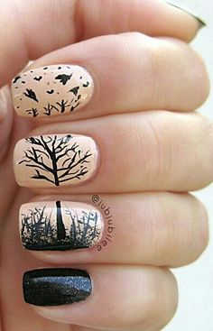Looking for some nail art inspiration? Check out this list of 40 incredibly unique and cute manicure ideas that are so perfect for this season! Get Nails, Love Nails, How To Do Nails, Hair And Nails, Style Nails, Pink Nails, Gorgeous Nails, Pretty Nails, Amazing Nails
