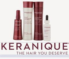 Keranique Hair Products Reviews: The Brand Is Brewing Hair Care Revolution:-  According to #Keranique hair products reviews, the hair care brand has almost revolutionized the way women take care of their tresses. It has given women a new direction towards hair care and maintenance. Caring for your mane is no longer a challenge.