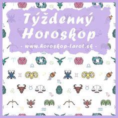 Detailný Horoskop na tento týždeň Baran, Býk, Blíženci, Rak, Lev, Panna, Váhy, Škorpión, Strelec, Kozorožec, Vodnár, Ryby. Týždenný Horoskop zadarmo, vždy aktuálny, pripravený veštkyňou Sibylou. #horoskopysk #horoskop #tyzdennyhoroskop #horoskopnatentotyzden #horoskopzadarmo Tarot, Panna, Tarot Cards