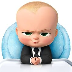 Title: The Boss Baby Director: Tom McGrath Starring: Alec Baldwin Studio: DreamWorks Animation Genre(s): Comedy Rated: . Alec Baldwin, Hd Movies Online, New Movies, Movies To Watch, 2017 Movies, Internet Movies, Imdb Movies, Upcoming Movies, Latest Movies