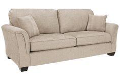 Manchester Sleeper Sofa