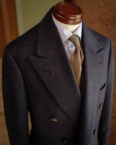 993 Best Bespoke Tailoring images  57cb10404c7
