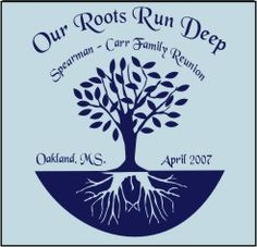 Great Family Reunion Shirts, Family Reunions, Family Reunion Invitations, Shirt  Ideas, Invitation Ideas, Roots Quotes, Thanksgiving Ideas, Family Picnic,  ...