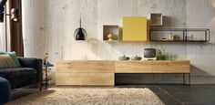 puro stone anrei treibholz spiegel pinterest meuble tv meuble et d co meuble t l. Black Bedroom Furniture Sets. Home Design Ideas