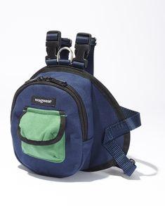 Canvas Mini Dog Backpack – wagwear Red Media, Black Media, Dog Backpack, Mini Dogs, Dog Runs, Navy And Green, Pink Black, Puppy Love, Fur Babies