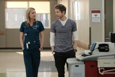 Monday TV Ratings: The Resident, Good Girls, The Good Doctor, iZombie, Man with a Plan - canceled + renewed TV shows - TV Series Finale Medical Tv Shows, Medical Series, Medical Drama, The Resident Tv Show, Bruce Greenwood, Matt Czuchry, Netflix, Tv Ratings, Bobby Singer