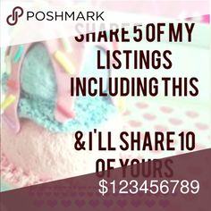 "Let's Share eachother's listings•comment when done Please comment ""shared"" under this listing that way I know to return the favor. 💟 ""Like"" this listing to remember to share again the next day! 🌻 PINK Victoria's Secret Tops"