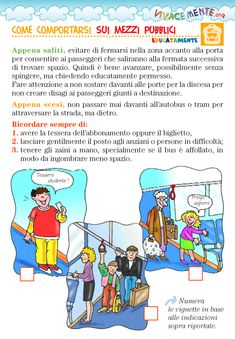 Italian Language, 1, Comics, Anna, Behance, Geography, Learn Italian Language, Comic Books, Comic Book
