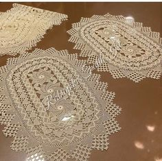 Crochet Hammock, Needle Lace, Knots, Salons, Creativity, Lounges, Tying Knots, Knot, Point Lace
