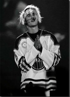 323869 Famous Music Singer Star Justin Bieber Cover WALL PRINT POSTER CA #posters #prints (ebay link)