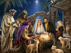 Jesus Christ Child Diamond Painting Christmas Birth Jesus Religion DIY Diamond Embroidery Pictures With Beads For Needlework. Category: Home & Garden. Christmas Nativity Scene, Christmas Art, Nativity Scenes, Christmas 2016, Jesus Born Christmas, Christmas Meaning, Christmas Manger, Christmas Movies, Christmas Christmas