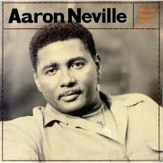 Aaron+Neville+Warm+Your+Heart+2LP+Vinil+180+Gramas+45rpm+ORG+Edição+Limitada+Numerada+RTI+2013+USA+-+Vinyl+Gourmet