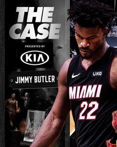 450 Nba Miami Heat Ideas In 2021 Nba Miami Heat Miami Heat Miami