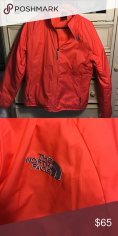 North Face winter jacket!! Never Worn North Face Jacket!! The North Face Jackets & Coats Puffers
