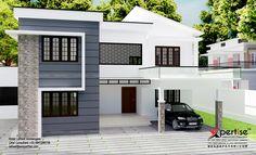 Garage Doors, Outdoor Decor, Home Decor, Decoration Home, Room Decor, Carriage Doors, Interior Decorating
