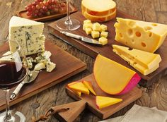 Antipasto, Nacho Cheese, Grazing Tables, Best Cheese, Nachos, Queso, Biscuits, Buffet, Food And Drink