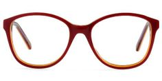 World's Most Popular Online Eyeglass Store, Prescription Eyewear from $8.00. First Pair Free for Try.