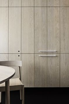 Australian Interior Design Awards - HOTHAM by Carole Whiting and Steven Whiting