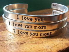 Hey, I found this really awesome Etsy listing at https://www.etsy.com/listing/205361016/i-love-you-i-love-you-more-i-love-you