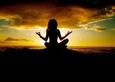 A paz vem de dentro de você mesmo. Não a procure à sua volta...
