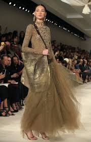 Image result for pinterest ralph lauren 2015 collection