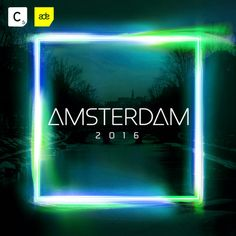 Stream Budai - After the Bell by Records from desktop or your mobile device Tech House, Amsterdam, Neon Signs, Social Media, Graphic Design, Captions, Minimal, Social Networks, Visual Communication