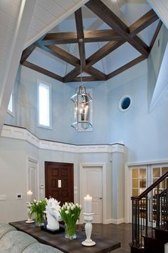 Amazing Living Room Design Ideas and Photos - Zillow Digs#0=%2F&1=d&2=i&3=g&4=s&5=%2F&6=l&7=i&8=v&9=i&10=n&11=g&12=-&13=r&14=o&15=o&16=m&17=...