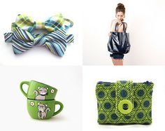 A little old window  by paola on Etsy--Pinned with TreasuryPin.com #etsy #etsyshopping #gifts #etsytreasury