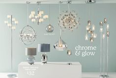 Lighting Collection | Lighting & Accessories | Home & Furniture | Next Official Site - Page 35