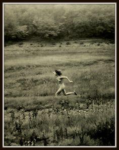 Kansuke Yamamoto,  1974 ©Toshio Yamamoto.