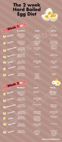 3 Week Diet Loss Weight The Hard Boiled Egg Diet 2 Week Plan InfoGraphic THE 3 WEEK DIET is a revolutionary new diet system that not only guarantees to help you lose weight — it promises to help you lose more weight — all body fat — faster than anything else you've ever tried.