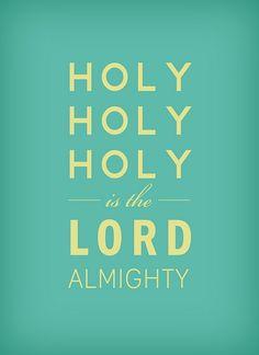 Yes he is!!! #jesusgram