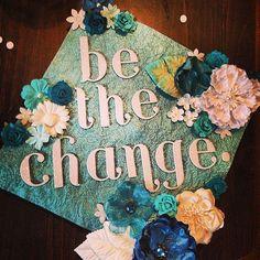 Graduation Cap Ideas | POPSUGAR Smart Living