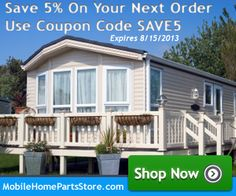130 best replacement mobile home parts images camper camper rh pinterest com