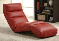 Get Comfort with Comfortable Living Room Chairs for your home Check more at http://www.aventesofa.net/get-comfort-with-comfortable-living-room-chairs-for-your-home/