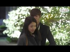 Video Show, All Songs, Love Hurts, Ji Chang Wook, The Heirs, Shows, Lee Min Ho, Minho, Dramas