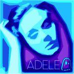 Adele-Set Fire to the Rain Mix