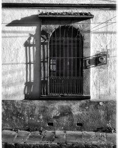 Black and White Street Photography in Xela Guatemala #BlackandWhite #bwpics #LatinAmerica #CentralAmerica #Guatemala #iLoveXela #TravelPics #Xela #Xelaju #VisitXela #Quetzaltenango #StreetPhotography #TravelPhotography #documenting #VisitGuatemala #instafollow #coolpics #TravelLiteShootHeavy #picoftheday #photooftheday #StreetPics #actionshots #world_streets #travelphotographer #streetphotographer #getolympus #photographylife #bnw #my_daily_bnw #VisitGT