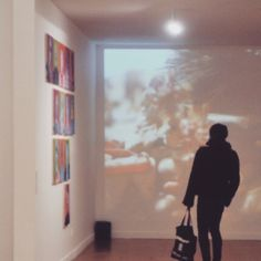 Anonymous project, Piergiorgio Del Ben, Mostra Lost in Chaos, Palazzo delle stelline, Milano. #artefigurativa #contemporaryart #artista #artist #piergiorgiodelben #interno99 #oilpainting #oiloncanvas #artefigurativa