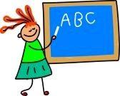 Artikel mindmappen met kleuters, uitleg hoe je de verschillende lessen kunt aanpakken.