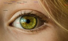 Change eye color: What to know and how to change it Green Things green color effect on eyes Yellow Eyes, Pink Eyes, Reiki, Pink Eye Treatment, Eye Cataract, Laser Vision, Lasik Eye Surgery, Eye Center, Home