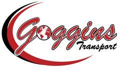 www.gogginstransport.com