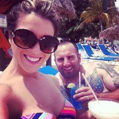 Jewel Dunn's River Resort and Spa. | Ocho Rios Jamaica