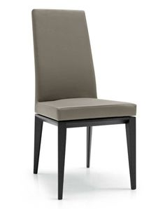 Looking for Dining Chairs? Voyager Interiors has a huge range of Dining Chairs including the Bess (Wood). Click through for more Furniture on our website.