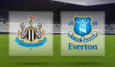 Newcastle United Vs Everton – English Premier League (2015-16 season) - Match Preview, Videos, Highlights, Head to head, Result, Prediction - http://www.tsmplug.com/football/newcastle-united-vs-everton-english-premier-league-2015-16-season-match-preview-videos-highlights-head-to-head-result-prediction/