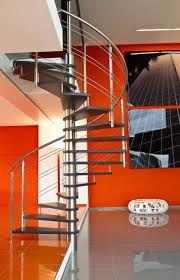 Resultado de imagen para escaleras para casa pequeñas modernas
