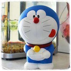 Doraemon Wallpapers, Funny Wallpapers, Doraemon Cartoon, Anime Fnaf, Kawaii, Clay Charms, Cartoon Wallpaper, Cute Love, Sailor Moon