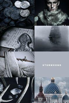 pirate aesthetics | Tumblr