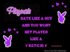 Best Friend Glitter Graphics | Downloadsoftball Quotes Graphics Pictures Images For Myspace Layouts Playboy Logo, Getting Played, Playboy Bunny, Glitter Graphics, Graphic Quotes, Pictures Images, Best Friends, Neon Signs, Layouts